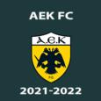 dls-AEK-fc-kits-2021-2022-logo-cover