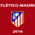 dls-ATLÉTICO MADRID -kits-2016-logo-cover