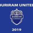dls-Buriram United -kits-2019-cover
