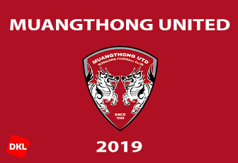 dls-Muangthong United-kits-2019-logo-cover