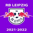 dls-RB-Leipzig-kits-2021-2022-logo-cover