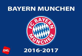 dls-bayern-munich-kits-2016-2017-logo-cover
