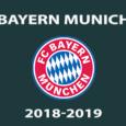 dls-bayern-munich-kits-2018-2019-cover