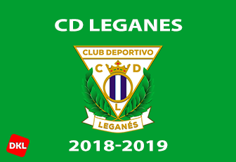 dls-cs-leganes-kits-2018-2019-logo-cover