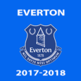 dls-everton-kits-2017-2018-logo-cover