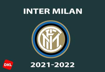 dls-inter-milan-kits-2021-2022-cover
