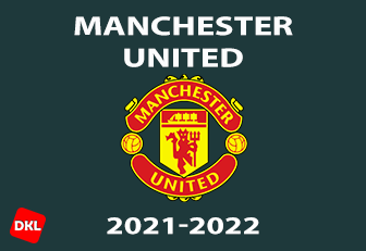 dls-manchester-united-kits-2021-2022-cover