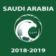 dls-saudi-arabia-kits-2018-logo-cover