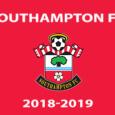 dls-southampton-FC-kits-2018-2019-logo-cover
