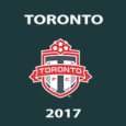 dls-toronto-kits-2017-logo-cover