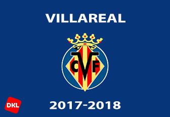 dls-villareal-kits-2017-2018-COVER