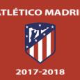 dls-ATLETICO-MADRID-kits-2021-2022-logo-cover