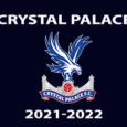 dls-Crystal Palace-kits-2021-2022-cover