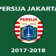 dls-Persija Jakarta-kits-2017-2018-logo-cover