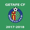 dls-getafe-cf-kits-2017-2018-cover