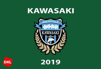 dls-kawasaki-kits-2019-cover