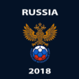 dls-russia-kits-2018-logo-cover