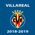 dls-villareal-kits-2018-2019-cover