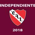 dls-Independiente-kits-2018-logo-cover