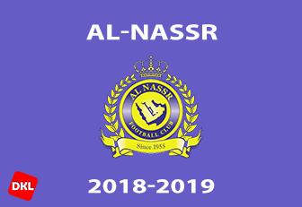 dls-al-nassr-fc-kits-2018-2019-logo-cover