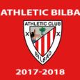 dls-athletic-bilbao-kits-2017-2018-logo-cover