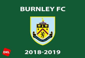 dls-burnley-kits-2018-2019-COVER