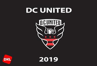 dls-dc-united-kits-2018-logo-cover
