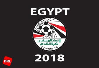 dls-egypt-kits-2018-logo-cover