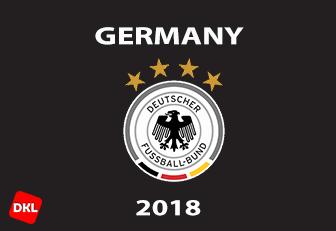 dls-germany-kits-2018-logo-cover