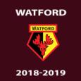 dls-watford-fc-kits-2018-logo-cover